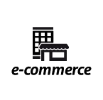 ubl e-commerce logo